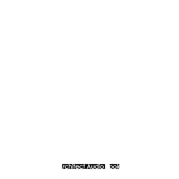 Architect Audio Book-icon-1