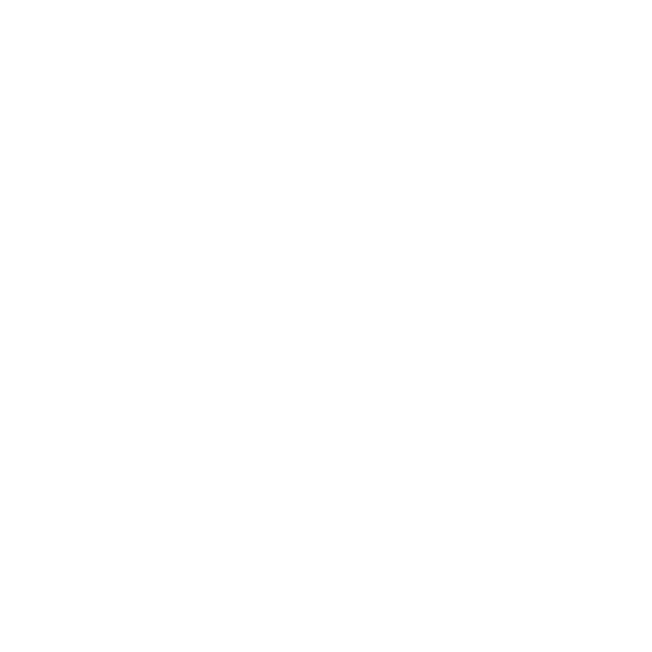 Architect-photography-ico0n-1