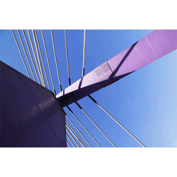 Architect-photography-ico0n-2