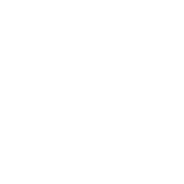 Booth & Exhibition Design-icon-1