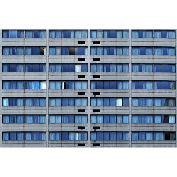 Facade-Design-icon-2