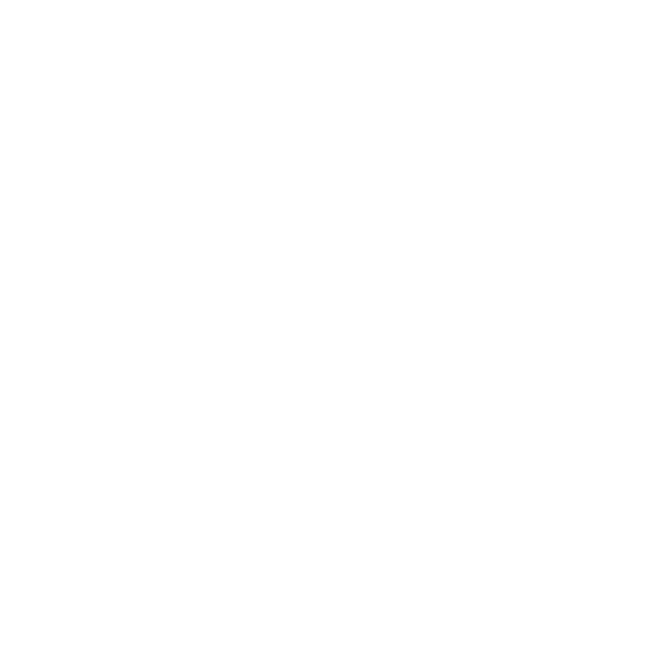 Renovation-icon-1