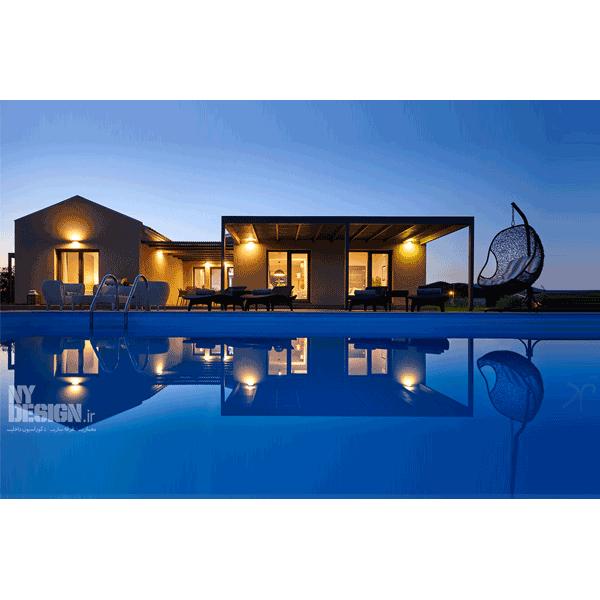 Villa-Design-icon-2