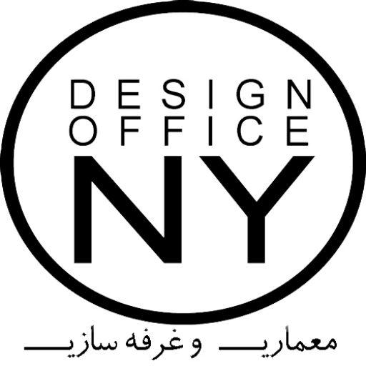 NY Design معماری غرفه سازی دکوراسیون داخلی طراحی ویلا غرفه سازی ارزان